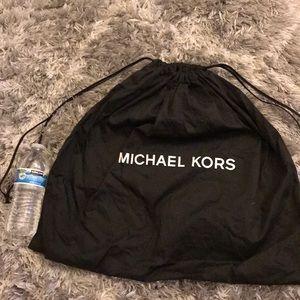 MICHAEL KORS Purse Dust Bag